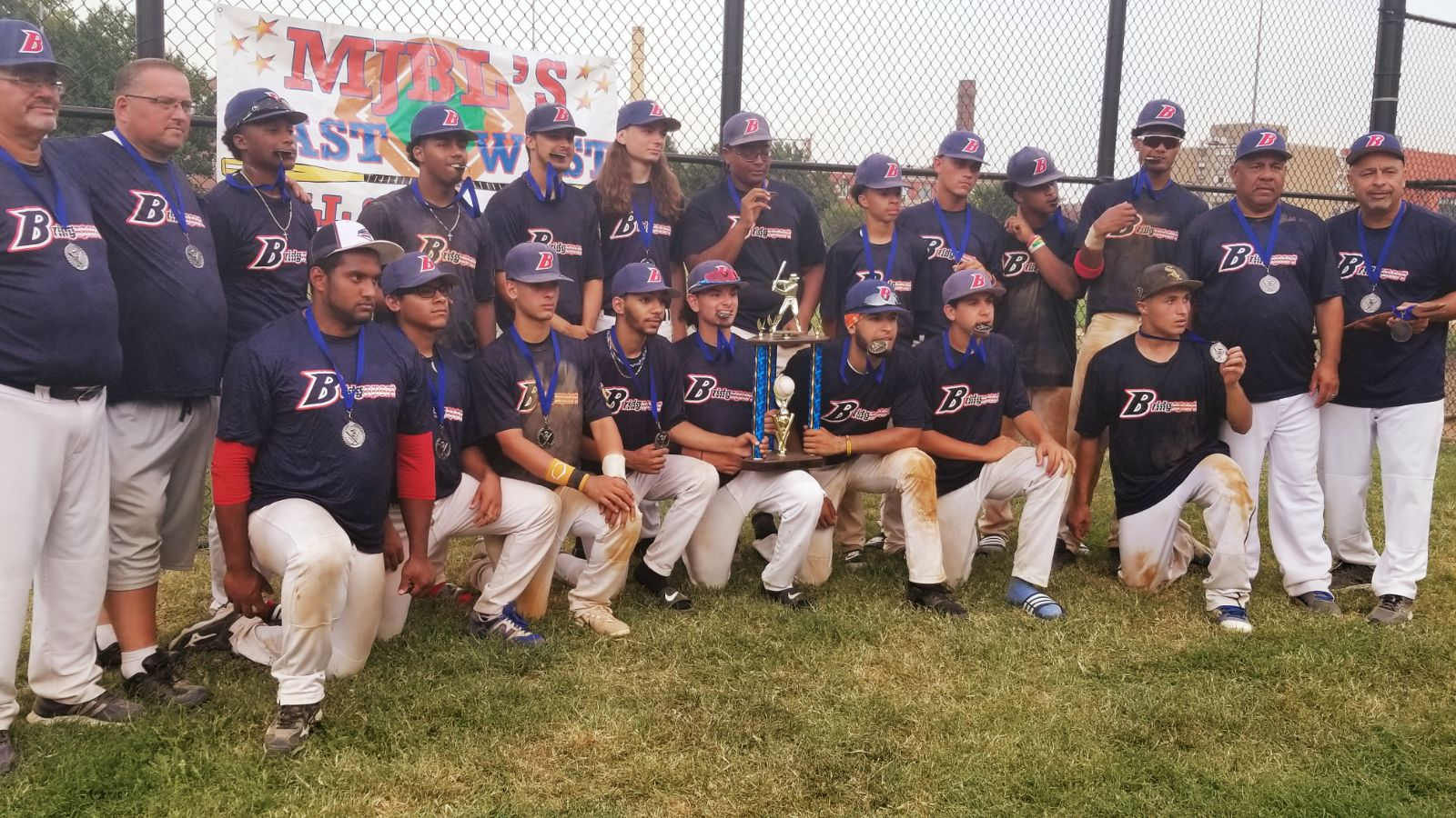 243d16b6698 Check out the news articles below from the 2018 MJBL Classic Tournament and All  Star Game!